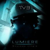 Dj Tv3 - Lumiere